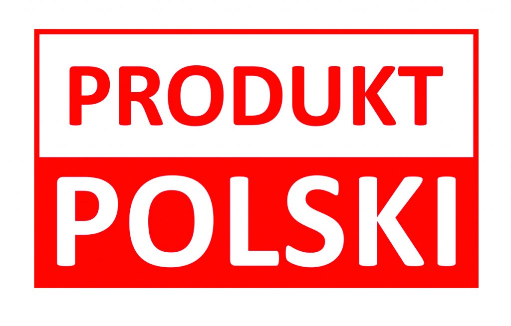 folia produkowana w polsce