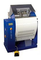 półautomatyczna maszyna pakująca UNIQIE flow-pack